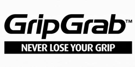 GripGrab sponser meg i 2016 sesongen med alt av sokker, hansker, løse armer og ben, skotrekk og luer! Etter å ha brukt produktene kan jeg virkelig anbefale dem videre til dere andre, kvalitet og god passform på alt av racing produktene:)