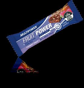 Det er også viktig å spise underveis, mitt tips er spis allerede på startstreken, deretter spiser du 1 bar i timen. Min favoritt er Multipower fruit og nature power.