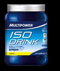 Så bruker jeg å starte alle sykkelritt med 2 flasker fylt med Multipower sin ISO drnk, under briken vil det da være lurt å ha 2 flasker av 500ml med dette slik at du får i deg nok væske.