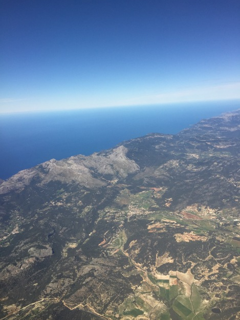 Adiós Mallorca, see you soon:)