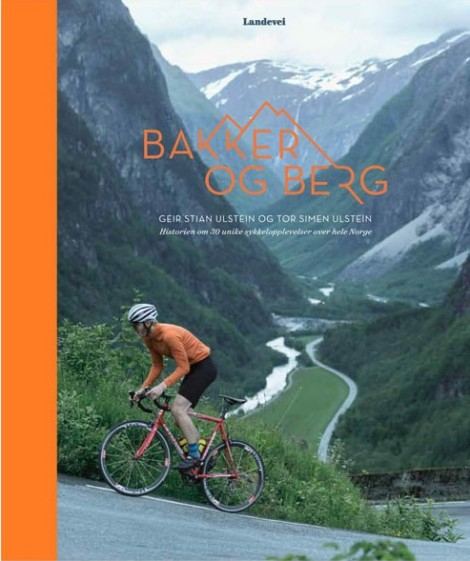 Bakker og Berg