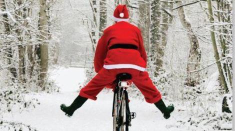 Julenissen er snart på vei, men det er ikke for sent å glede noen du er glad i. Her er mine tips :)